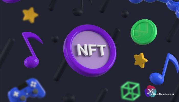 Các nền tảng NFT thể thao hàng đầu