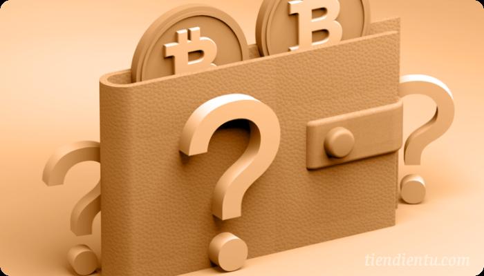 Nguyên nhân giá Bitcoin giảm mạnh