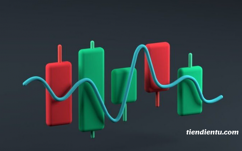 Tối đa hóa lợi nhuận trong giao dịch tiền điện tử