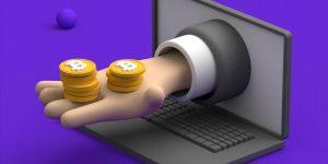 Flash Loan Attacks
