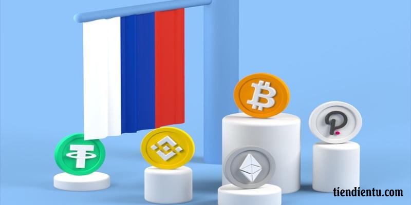 Sàn giao dịch tốt nhất ở Nga