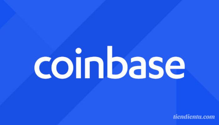 Coinbase - Sàn giao dịch tiền điện tử tốt nhất Singapore