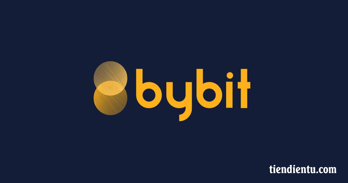 Bybit - Sàn giao dịch tiền điện tử tốt nhất ở Nga