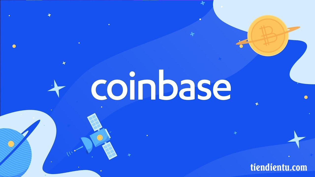 Sàn giao dịch Coinbase có tại Nga không?