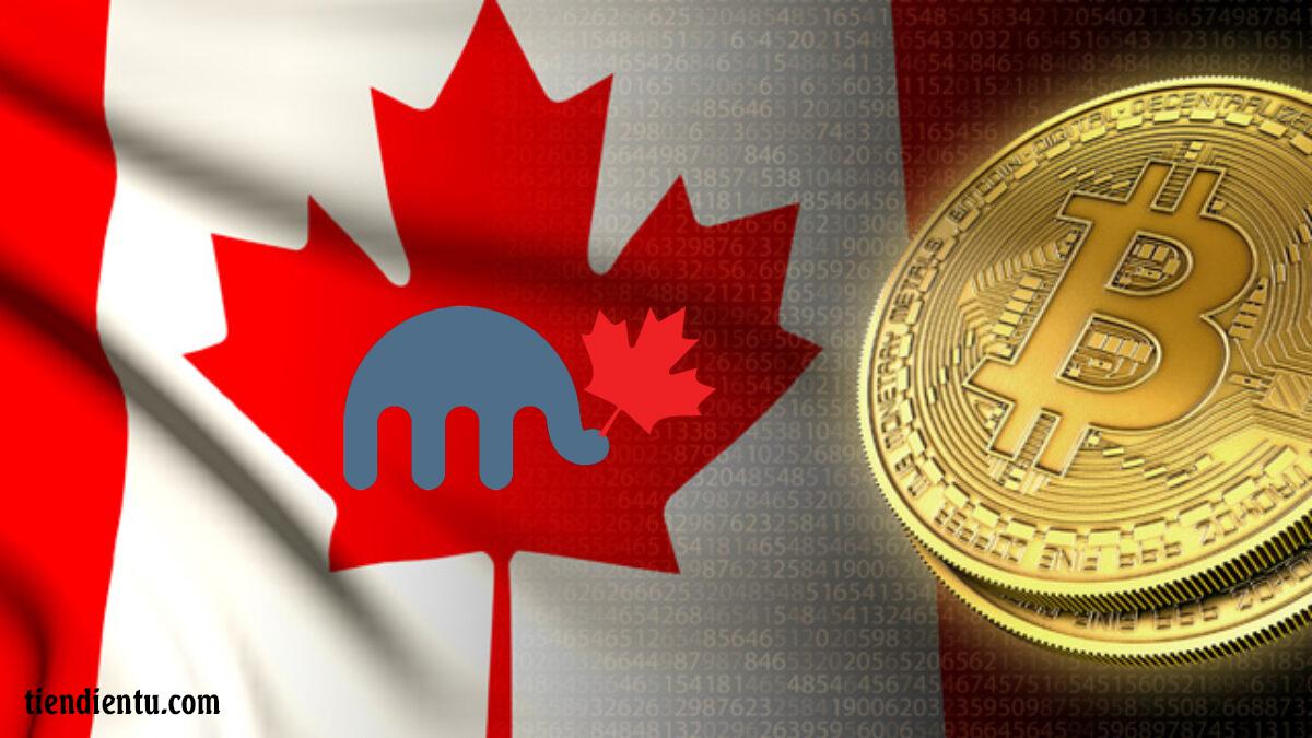Kraken - Ứng dụng tiền điện tử tốt nhất ở Canada